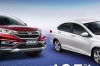 honda-viet-nam-tri-an-khach-hang-mua-cr-v-city