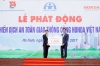 honda-viet-nam-to-chuc-le-phat-dong-chien-dich-an-toan-giao-thong-2017