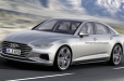 lo-dien-thong-tin-ve-audi-a6-