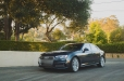 audi-a4-quattro-2017-se-co-them-phien-ban-so-san-6-cap