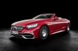 mercedes-maybach-s650-cabriolet--tuyet-dinh-xe-mui-tran-hang-sang-da-lo-dien