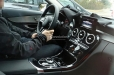 mercedes-benz-c-class-2018-phien-ban-facelift-lan-dau-he-lo-noi-that