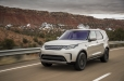 land-rover-discovery-2018-chot-gia-ban
