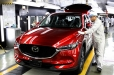 mazda-bo-sung-them-nha-may-san-xuat-cx-5-2017