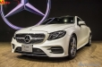 bims-2017-can-canh-mercedes-benz-e-class-coupe-moi