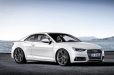 audi-a5-coupe-2017-lo-dien-tai-thi-truong-dong-nam-a