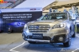 video-ra-mat-subaru-forester-va-outback-2017