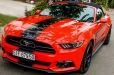 ford-mustang-la-dong-xe-the-thao-ban-chay-nhat-nam-2016