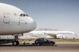 porsche-cayenne-s-diesel-keo-may-bay-airbus-a380-nang-285-tan-lap-ky-luc-guinness