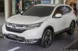 video-honda-cr-v-the-he-thu-5-co-gi-moi-so-voi-the-he-truoc-do