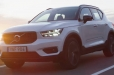 video-lieu-volvo-xc40-phien-ban-moi-co-the-danh-bai-cac-doi-thu-duc