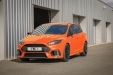 ford-tung-phien-ban-dac-biet-focus-rs-heritage-edition