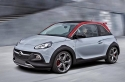 opel-adam-rock