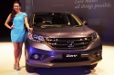 new-honda-cr-v-launched-in-malaysia