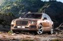 bentley-bentayga