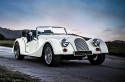morgan-roadster