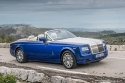 rolls-royce-drophead-coupe