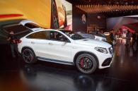 naias-2015-mercedes-gle-coupe-co-phien-ban-amg