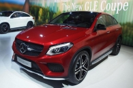 naias-2015-mercedes-c450-va-gle450-amg-coupe