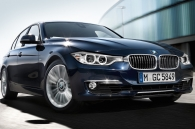 bmw--hang-xe-sang-so-1-the-gioi-nam-2014