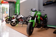 benelli-mo-rong-quy-mo-voi-showroom-moi-tai-tphcm