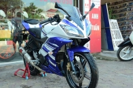 can-canh-yamaha-r15-2014-do-doc-nhat-ha-noi