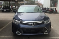 lo-dien-hinh-anh-toyota-camry-2015-tai-ha-noi