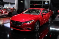 video-mazda-6-2016-tai-geneva-motor-show-2015