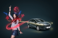 ford-fiesta-tai-viet-nam-co-them-ban-trend-sedan-15l-at
