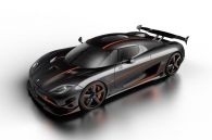 video-can-canh-sieu-xe-koenigsegg-agera-rs-1160-ma-luc