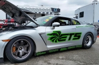 video--nissan-gt-r-lap-ky-luc-400-m-trong-749-giay
