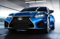 lexus-dung-so-1-ve-do-