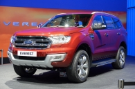 ford-everest-2015-hoan-toan-moi-chang-ngan-fortuner