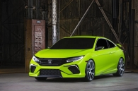 honda-civic-the-he-moi-trong-se-nhu-the-nao
