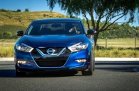 video-can-canh-sedan-nissan-maxima-2016-