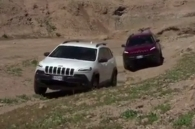 jeep-cherokee-trailhawk-in-morocco
