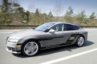 audi-a7-piloted-driving-