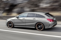 mercedes-benz-cla-shooting-brake
