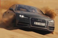 video--audi-a7-sportback-chinh-phuc-sa-mac-tai-