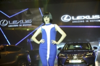 lexus-nx200t-va-fashion