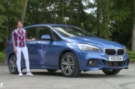 bmw-2-series-gran-tourer-mpv