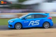 ford-focus-rs-2016-tai-goodwood-festival