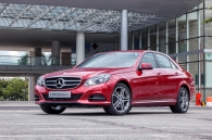 e-class-edition-e-se-ra-mat-tai-mercedes-benz-fashion-week-2015