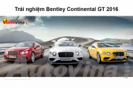 bentley-continental-gt-2016-tai-na-uy