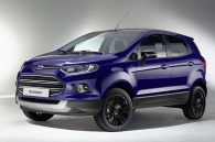 can-canh-ford-ecosport-2016