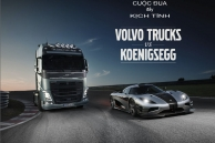volvo-fh-vs-koenigsegg-one