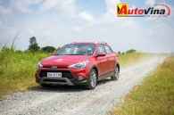 hyundai-i20-active-hoa-nhip-xu-the