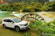 album-honda-cr-v-2015