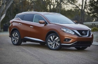 video-review-nissan-murano-2015