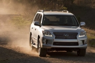 video-review-lexus-lx570-2016